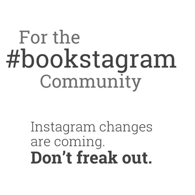 Ways to make sure my Instagram photos are seen - For Book Bloggers and Bookstagram