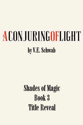 darker shade of magic book 3 cover