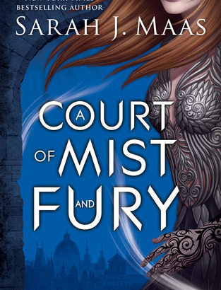 what happened in a court of mist and fury