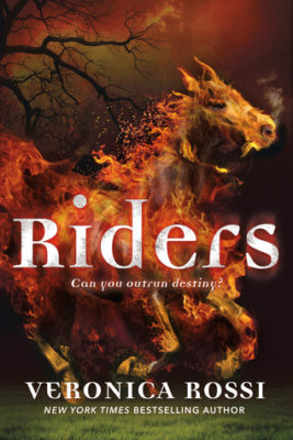what-happened-in-riders