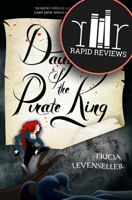 review-of-the-daughter-of-the-pirate-king