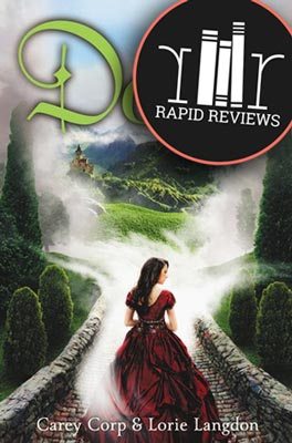 review-of-doon