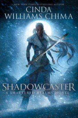 what-happened-in-shadowcaster