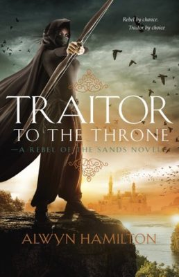 what-happened-in-traitor-to-the-throne