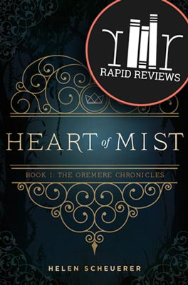 review-of-heart-of-mist
