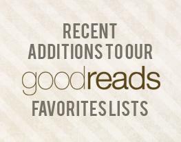 favorites lists
