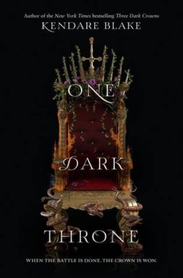 what-happened-in-one-dark-throne