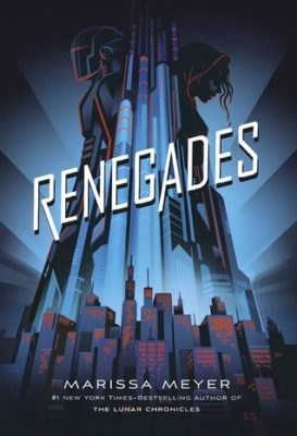 what-happened-in-renegades