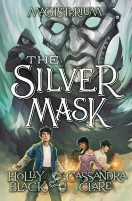 what-happened-in-the-silver-mask