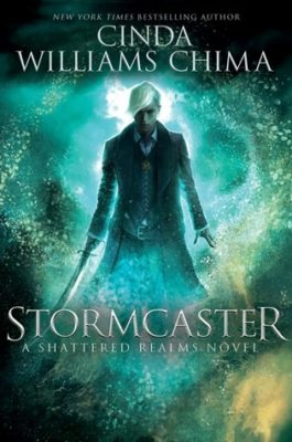 what-happened-in-stormcaster