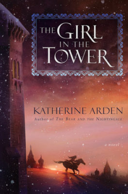 what-happened-in-the-girl-in-the-tower