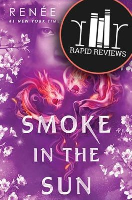 review-of-smoke-in-the-sun