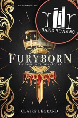 review-of-furyborn