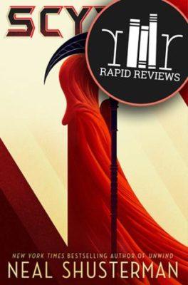 review-of-scythe