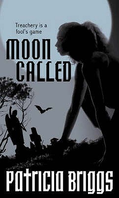What happened in Moon Called? (Mercy Thompson #1)