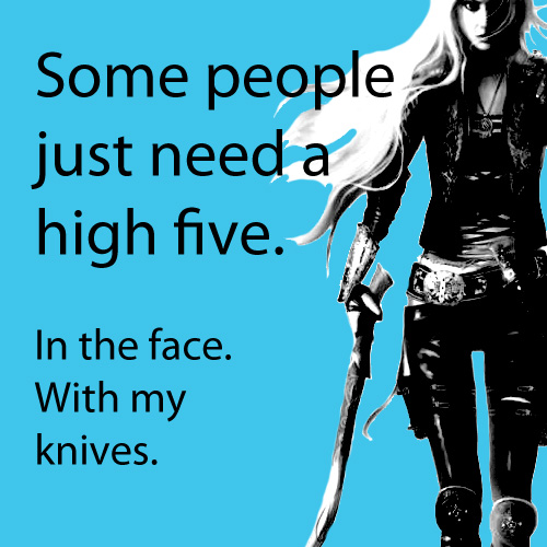 funny throne of glass quotes