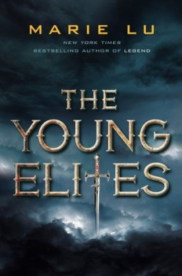the young elites summary