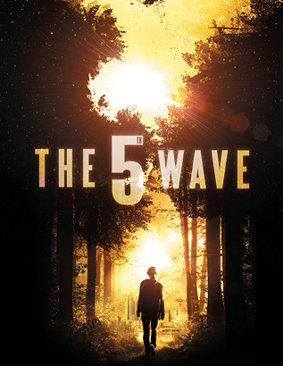 What happened in The 5th Wave? (The 5th Wave #1)
