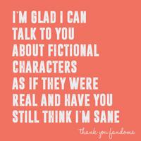 read book recaps of your favorite series books