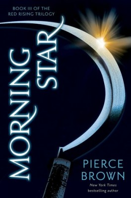 review of morning star