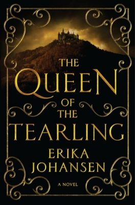 what happened in the queen of the tearling