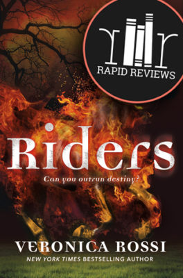 review-of-riders