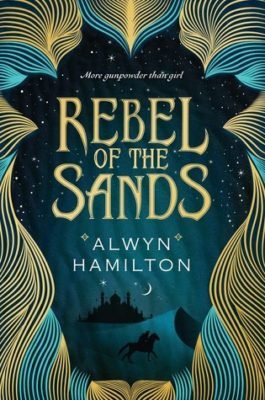 what-happened-in-rebel-of-the-sands