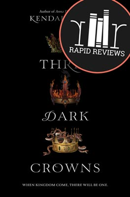 review-of-three-dark-crowns