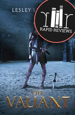 Rapid Review of The Valiant