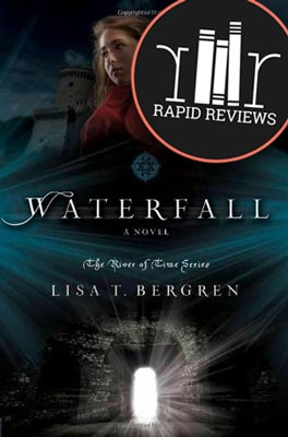 review of waterfall