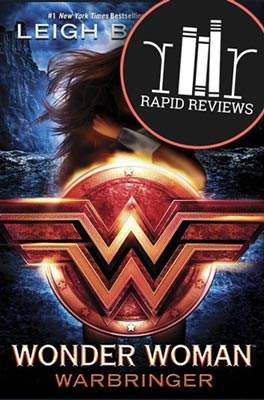 eview-of-wonder-woman-warbringer