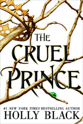 what-happened-in-the-cruel-prince