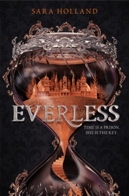 what-happened-in-everless