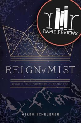review-of-reign-of-mist