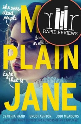 review-of-my-plain-jane