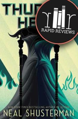 review-of-thunderhead