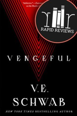 review-of-vengeful