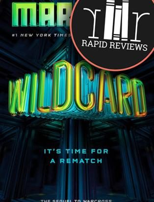 Rapid Review of Wildcard