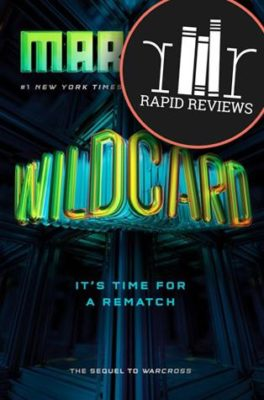 review-of-wildcard