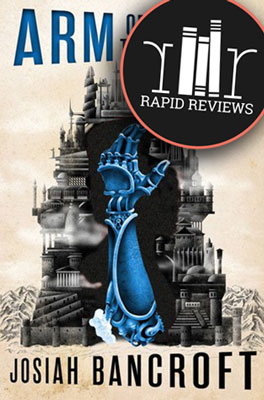 review-of-arm-of-the-sphinx