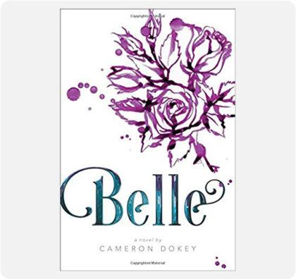 belle a retelling