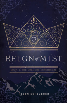 what-happened-in-reign-of-mist