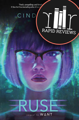review-of-ruse