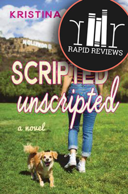 review of scripted unscripted