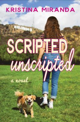 review-of-scripted-unscripted