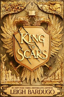 what-happened-in-king-of-scars