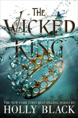 what-happened-in-the-wicked-king