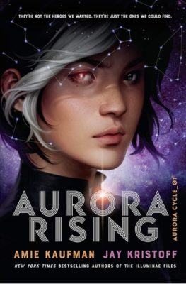 what-happened-in-aurora-rising