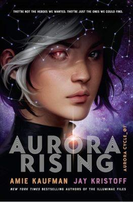 what-happened-in-aurora-rising
