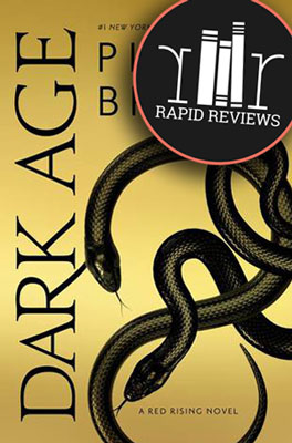 Rapid Review of Dark Age